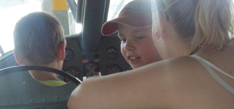 Crescere di sguardi – Riflessioni sull'homeschooling a partire da Céline Alvarez