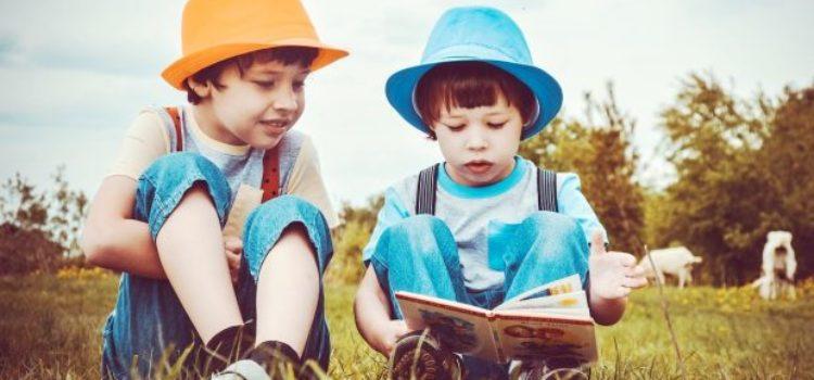 Educazione e gioco