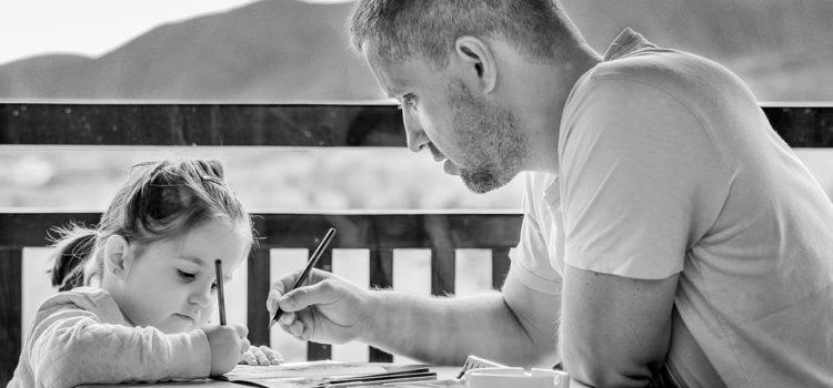 Istruzione parentale: quali oneri per i dirigenti?