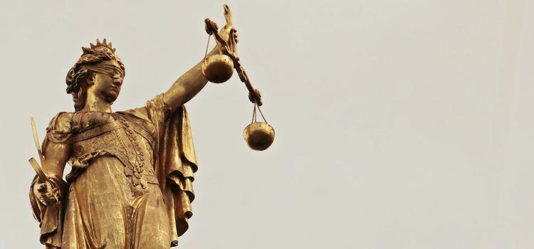 Non sostenere l'esame non è reato: sentenza storica.