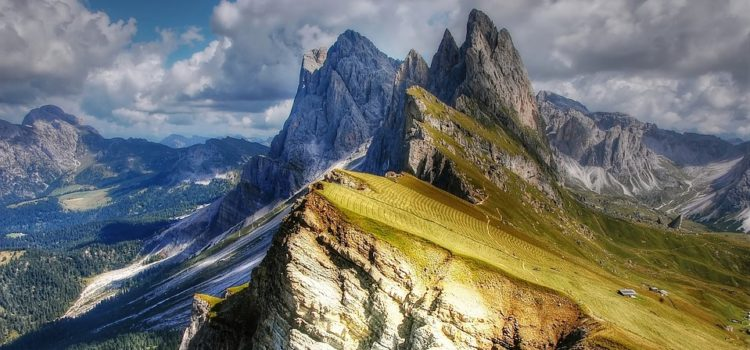 Modalità di accertamento in Alto Adige: non solo esami.