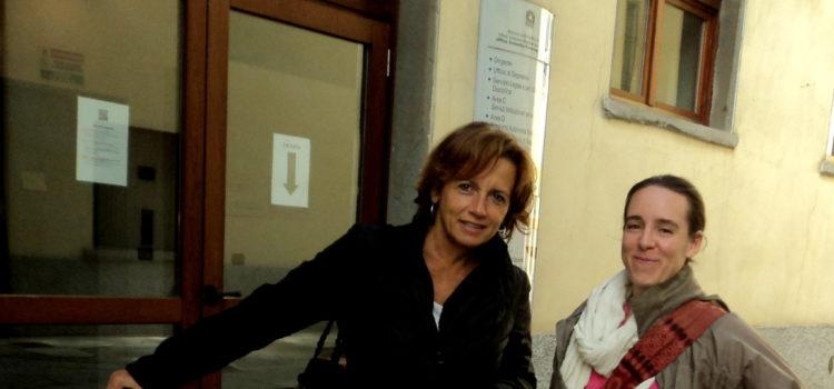 Bergamo: il dialogo col Provveditorato riprende