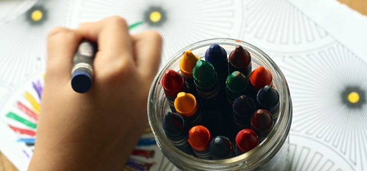 L'Eco di Bergamo parla di homeschooling