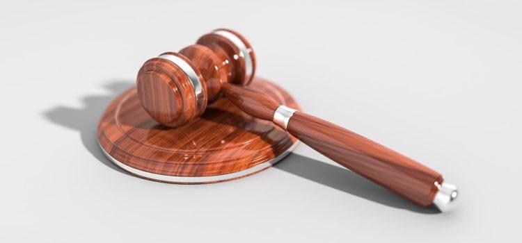 l'Adige.it riporta un caso giudiziario favorevole per genitori homeschooler
