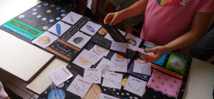 Un contributo di LAIF su Tutta un'altra scuola di Terra nuova Edizioni