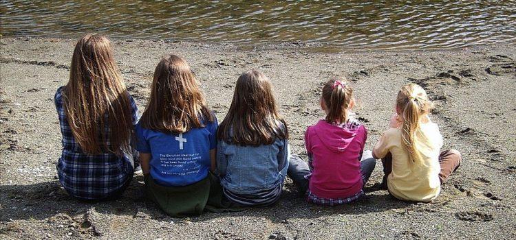 La Corte europea per i diritti umani considera legittimo l'allontanamento forzato dei figli in alcuni casi