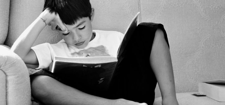 Cosa imparano gli homeschooler e come