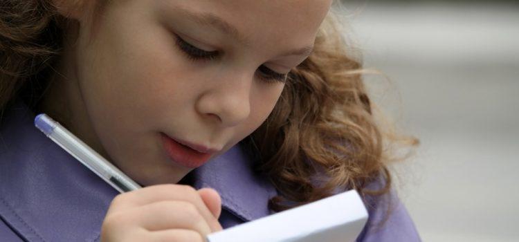 """Gli homeschoolers sono """"preparati""""?"""