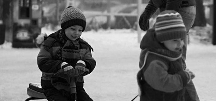 Maria Montessori: l'educazione e lo sviluppo delle competenze nei bambini