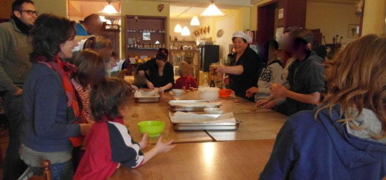 Evento homeschooler in Veneto e assemblea dei soci LAIF