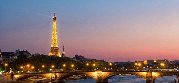 Conversazioni in francese: lo spirito dell'evento