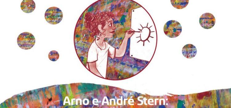 Arno e André Stern:  l'atteggiamento al rispetto dell'essere umano – Belluno 1 giugno 2019