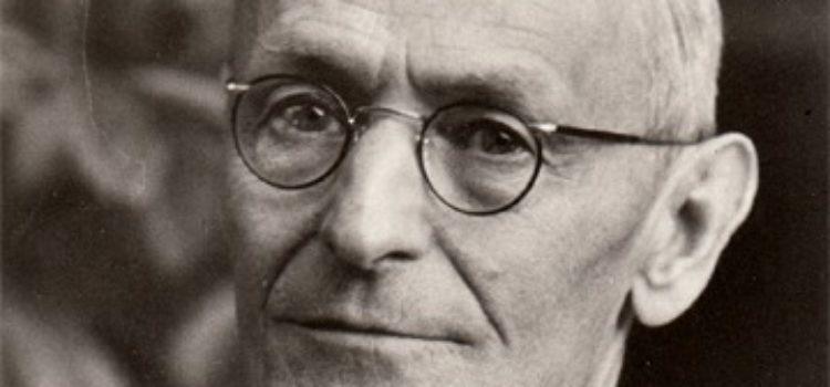Hermann Hesse sull'insegnare