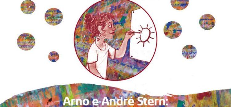 André Stern: un ragazzo normale con dei veri genitori normali