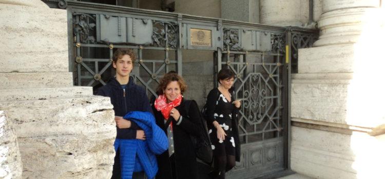 Istruzione parentale e suo accertamento a Vicenza