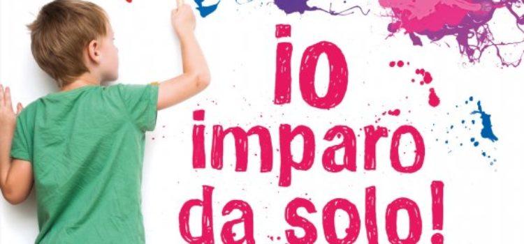 Il Venerdì di Repubblica parla di unschooling