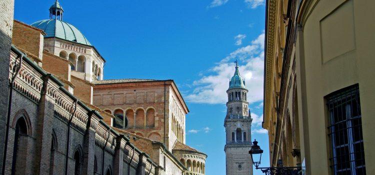 Parma, 23 e 24 novembre: l'istruzione parentale, una scelta consapevole