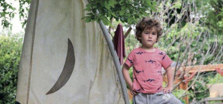 """Presentato il libro di Selima Negro, """"Pedagogia del bosco"""", edito da Terranuova Edizioni"""