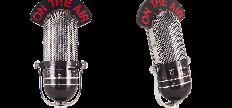 Radio Belluno parla di istruzione parentale con LAIF