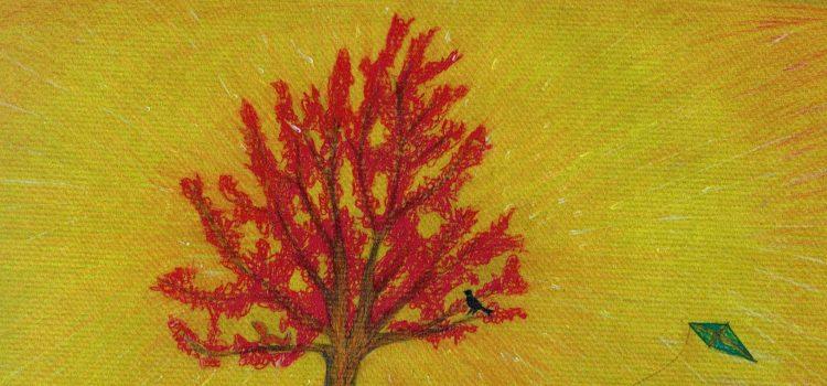 REGNI alberi, cristalli, erbe, fiori. In ritmo e colore