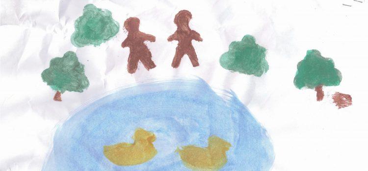 Navigando nell'istruzione parentale: il diario di bordo
