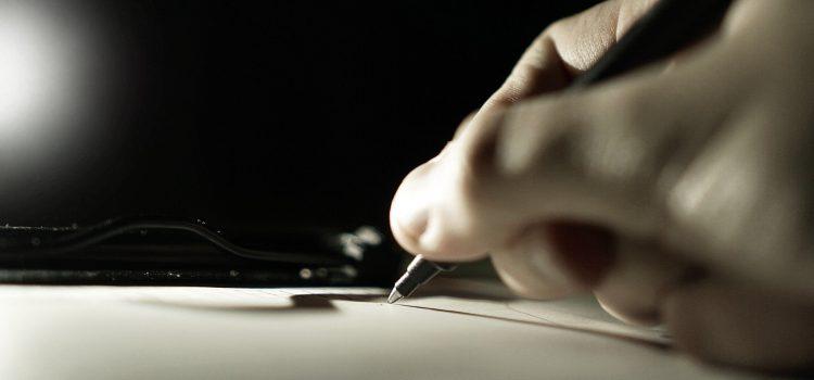 LAIF aderisce ad una petizione per la parità di diritti nell'istruzione