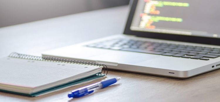 Lavoro online: resoconto dell'incontro