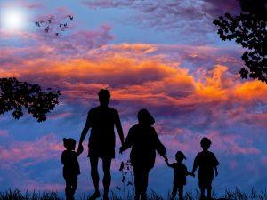 conoscere l'istruzione famigliare immagine