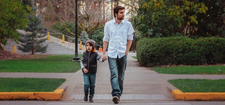 L'homeschooling non coincide con la scuola parentale