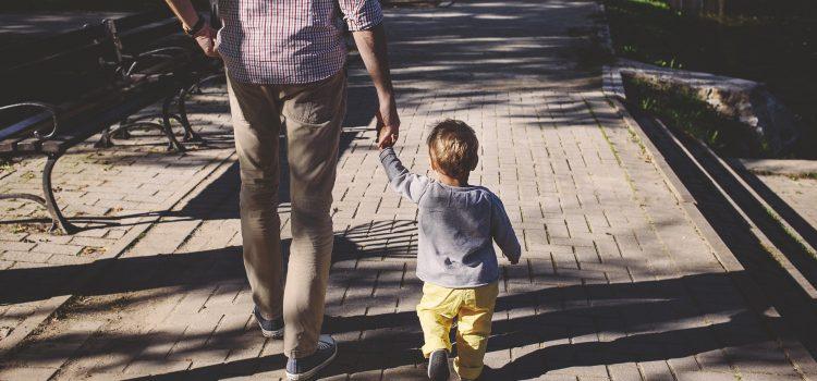 Una scelta consapevole di responsabilità dei genitori