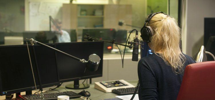 RAI Radio 2 intervista il presidente di LAIF, Sergio Leali