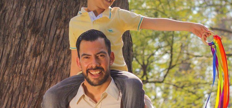 La Guida Homeschooling di Orizzonte Scuola ha un nuovo contributo