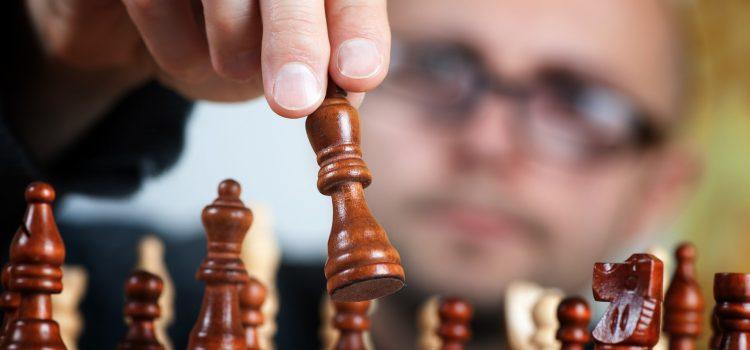 30 Modi per ispirare il Pensiero Divergente