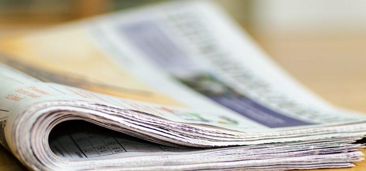 Il Corriere del Veneto parla di homeschooling