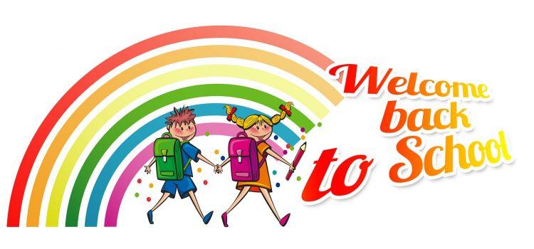 La riammissione a scuola per chi proviene da istruzione parentale