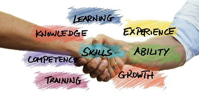 apprendimento naturale
